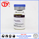 Factory Price 5% Penicillin G Potassium from China manufacturer