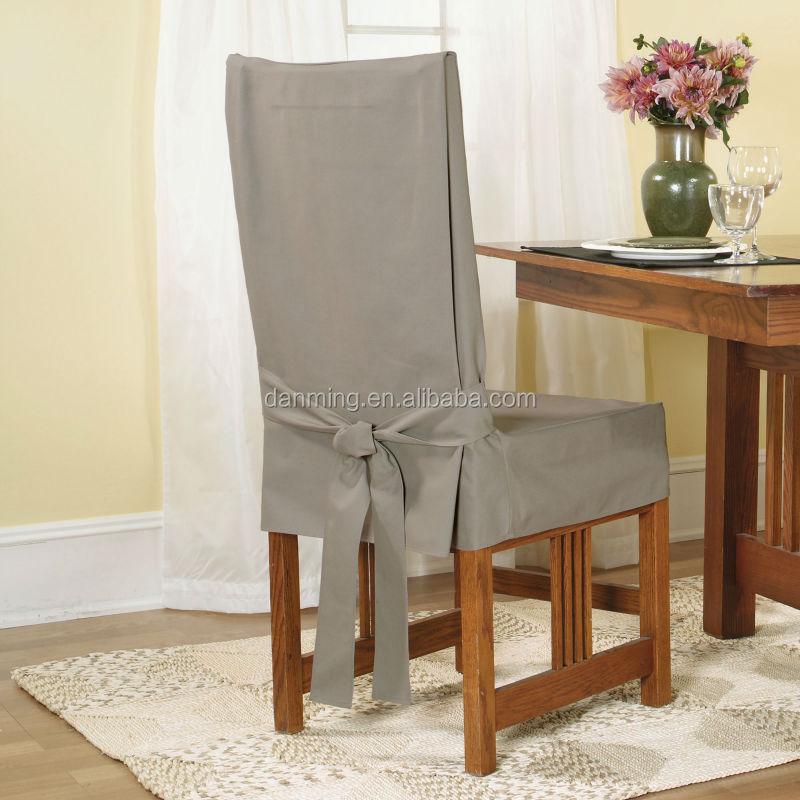 wedding chiavari chair cover with ruffles buy cheap wedding chair