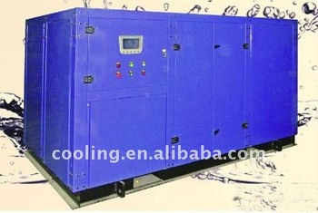 air to water dispenser,air to water inverter,air to water drinking machines