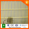 358 security fence for sale, decorative wire fence