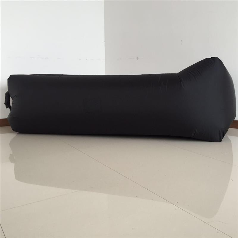 Hot selling single air sofa Manufacturer