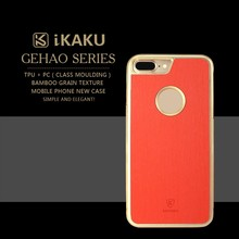 Wholesale cheap phone case soft tpu protective case for iphone