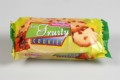 Monginis Tutti Fruity Cookies 100 Gms