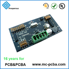 Forced tube pcba manufacturering,usb flash drive pcba factory