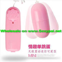 soft Pussy masturbation tools artificial pussy vagina pictures Adult Sex Toys for Man