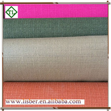 100% polyester burnout sofa upholstery fabric/home textile fabrics/ripstop/embroidery