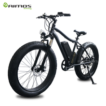 China new hot big tyre steel wheel bafang mid motor sport fat bikes for sale