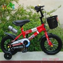 Nice design mini baby bike /Children bike /Kid mountain bike with handle