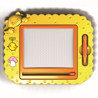 2015 Hot sale Children Mini magic drawing board