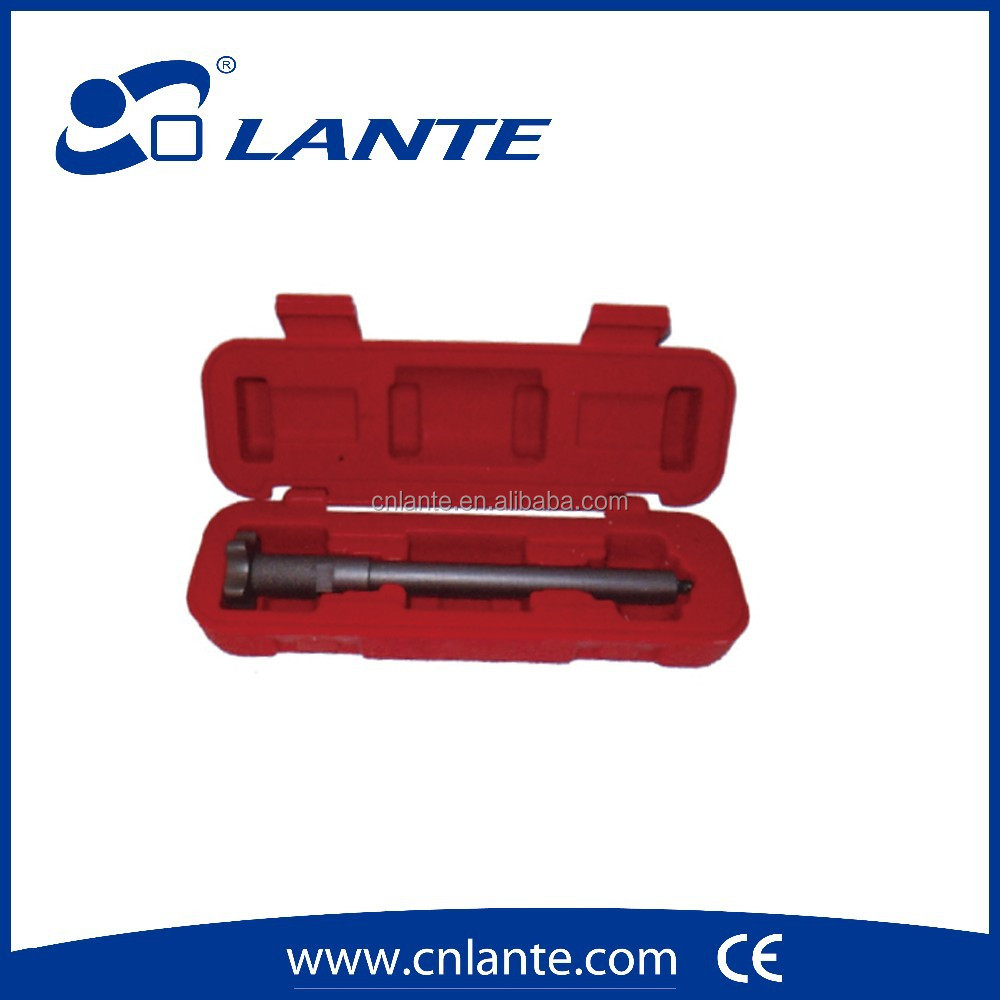 auto repair diesel injector copper washer remover install tool