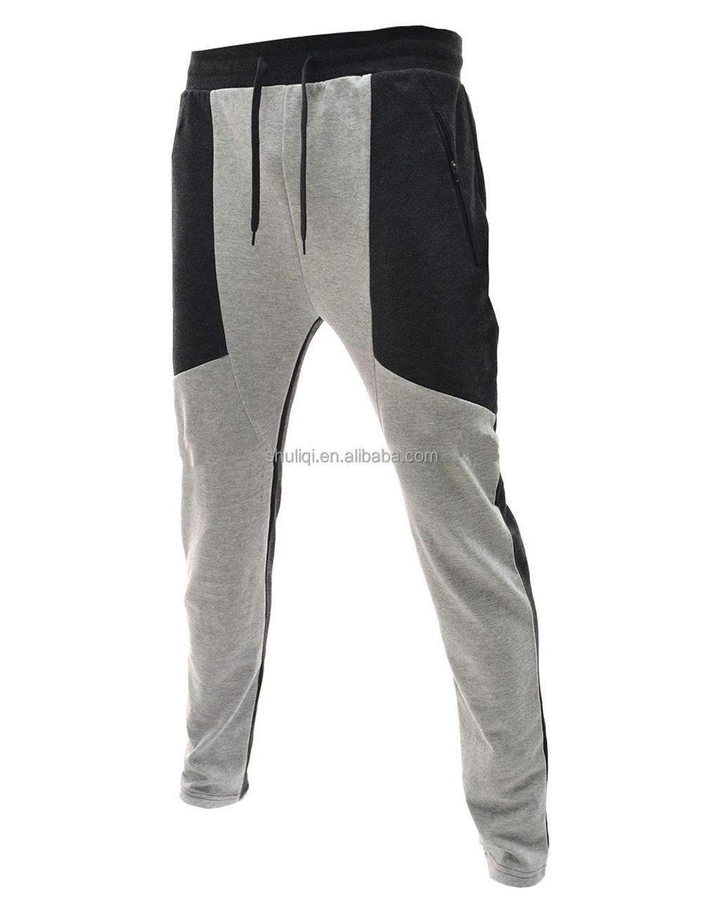 black sweatpants blank - photo #8