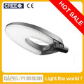 CREE led street lights 70W Double Lamp Solar LED Street Light 6000K