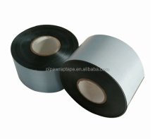 AWWA C216 bitumen construction adhesive water proofing tape from direct manufacturer