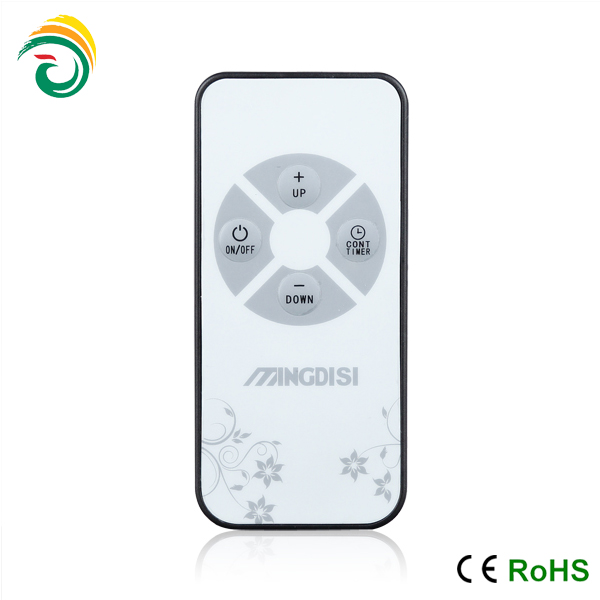 High quality universal remote control for air conditioner 100% warmly popular
