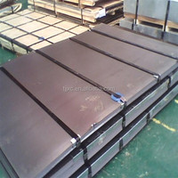 Pure iron/Alloy/Thick/Medium Steel Plate 59
