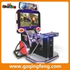 WW-QF208 Qingfeng hot sale children game video poker machine