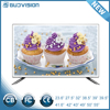 /product-detail/from-15-32-led-lcd-tv-hd-support-for-12v-dc-led-tv-power-60662932071.html