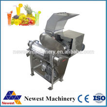 Good fruit juice machine maker/fruit juice/orange juicer ktichen