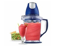 Fashion design 400W 2 in 1 multifunction juice blender/food processor/mini food chopper for kitchen appliances