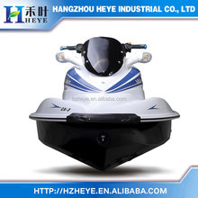 Made in China Factory Price CA-3 12hp 250CC China New Mini Jet Ski