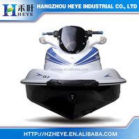 Made in China Factory Price YB-CA-3 12hp 250CC China New Mini Jet Ski