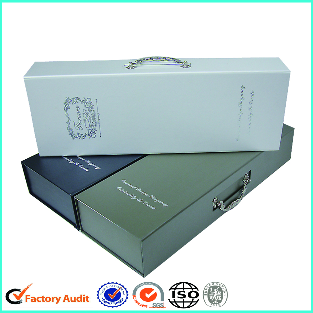Online Shopping India Gift Box Flower Rose Packaging Box