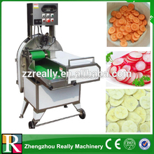 Hot sell banana chips cutting /blanching /frying machines with lowest price