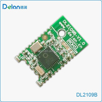 low power cheap bluetooth module price for home automation