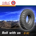 Wholesale commercial semi truck tires 12.00-20