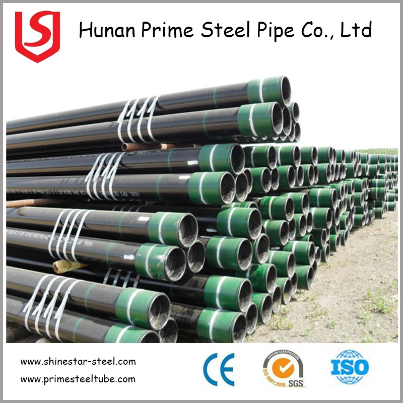 casing conductor pipe tubing steel casing prices
