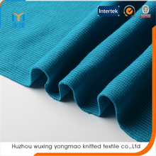 huzhou textile wholesale cheap rib sweater knit fabric