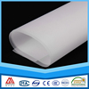 TPU Polyurethane Film For Making Liquid Bladder