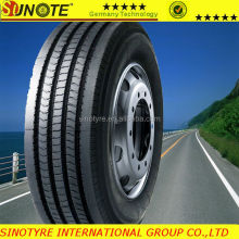 11r22.5-16 / 11 24 5 / 11r 24.5 12r22.5 radial traction truck bus tire/tyre