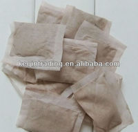 BAMA HERBS Foot Bathing powder Chinese package 2014