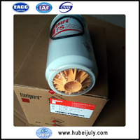 Hot Sale Genuine Diesel Engine Fuel Filter Water Separator FS36234 for Cummins Engine