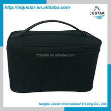 JST 2016 Promotional High Quality Portable Insulated Lunch Cooler Bag for Frozen Food