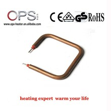 sandwich maker applications electric heating element OPS-M005