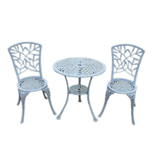 Outdoor Tables And Chairs For Wedding Party