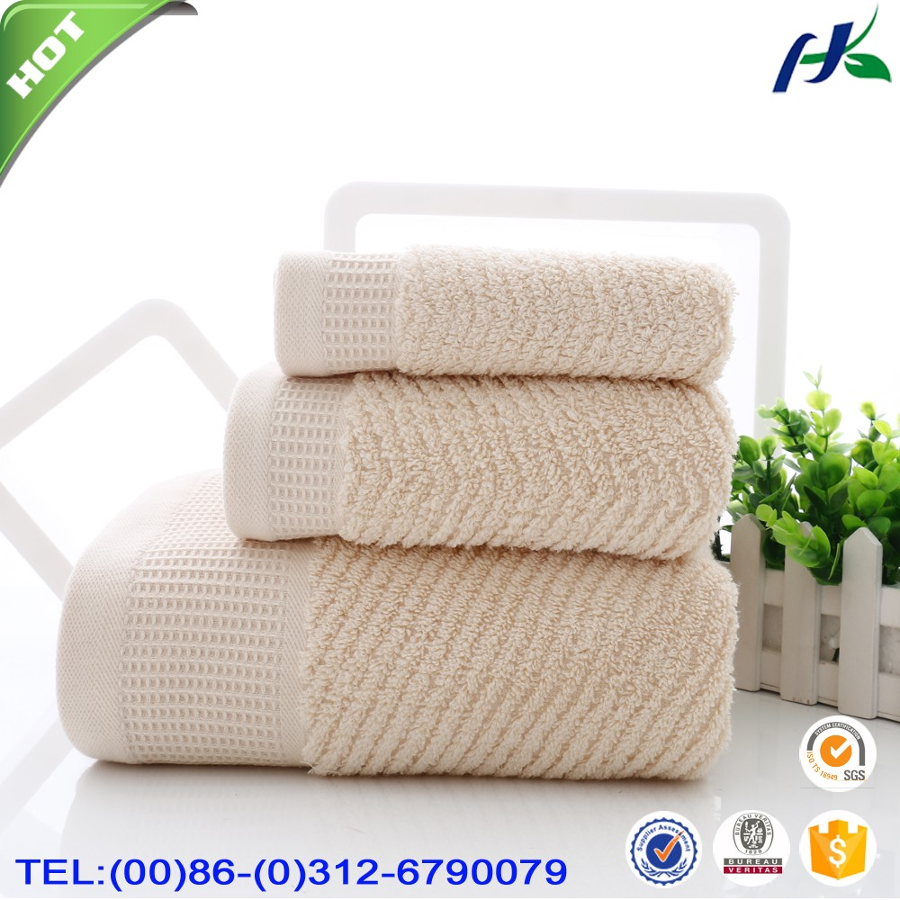 Wholesale Egyptian Cotton Towels Bath Towel In 2016 New