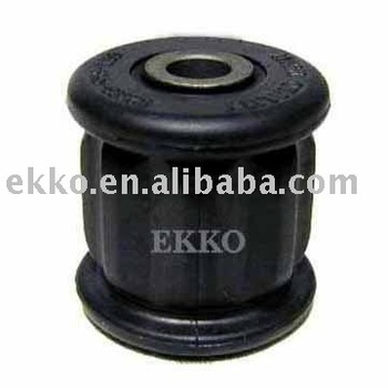 suspension bushing 52370-SX8-T00