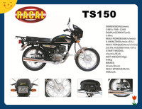TS150 150cc motorcycle chopper sale,newest model moped chopper,China best sale motor cycle chopper