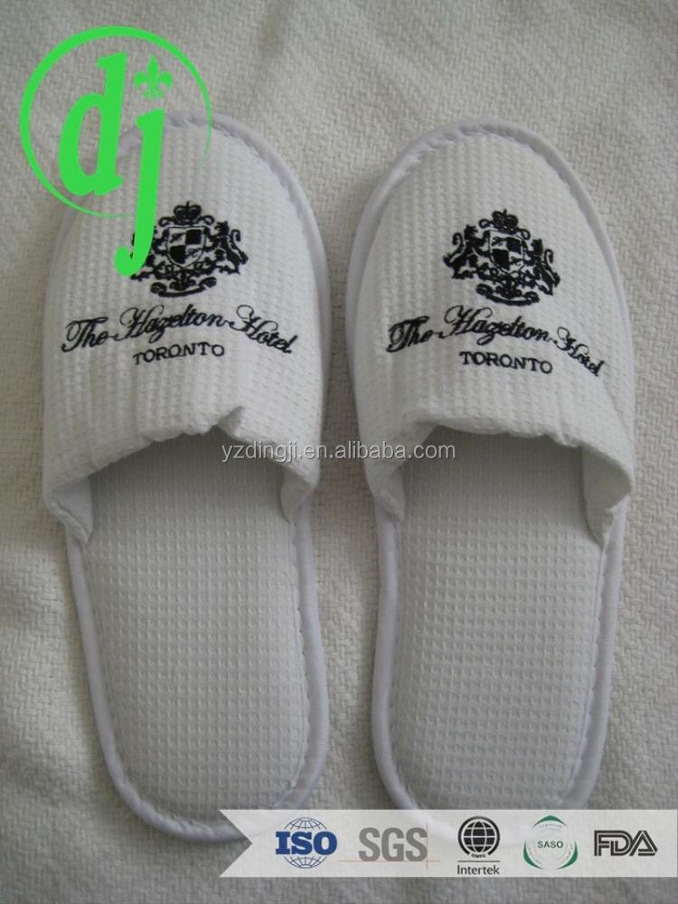 ballet shoe bath custom made women slipper