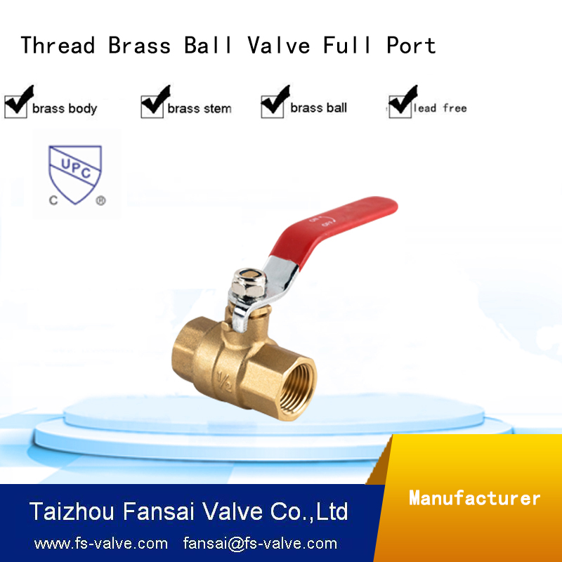 2015 Good quality brass water gate valve brass stop valve