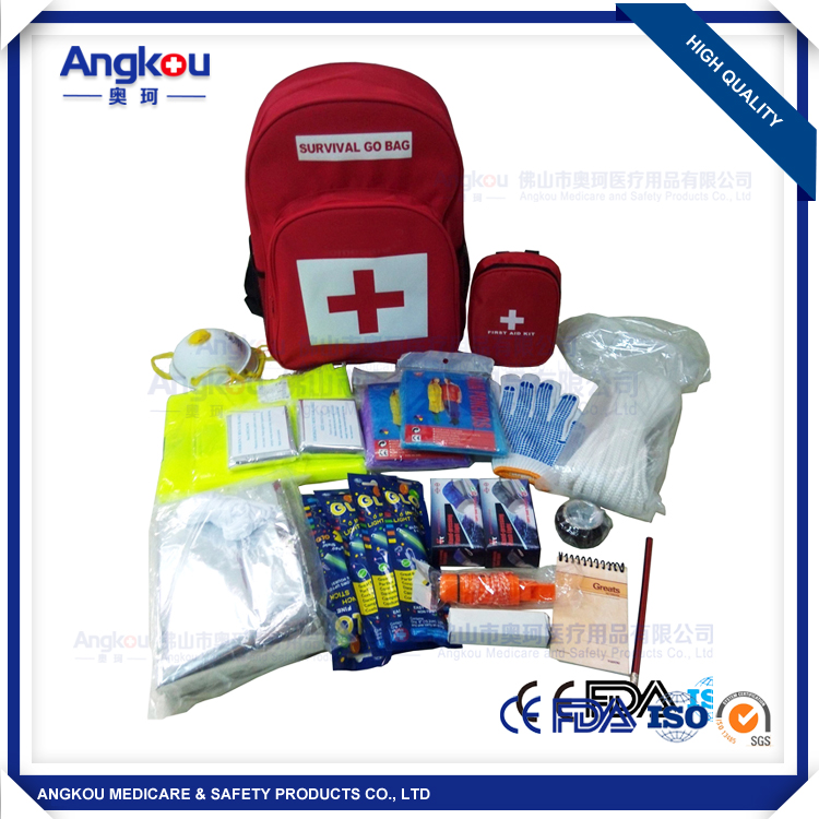 medical supplies first aid kit best selling products in nigeria