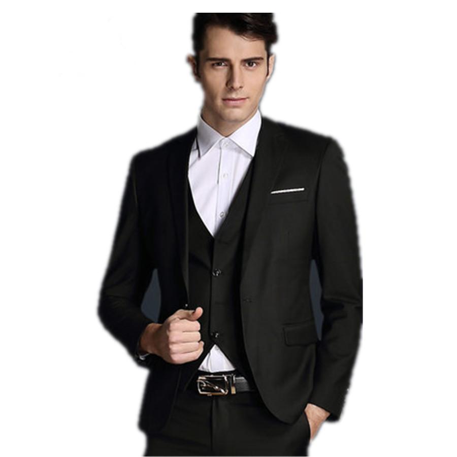 Cheap Big Mens Wedding Suits, find Big Mens Wedding Suits deals on ...
