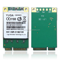 3G modem YUGA wireless module CEM600