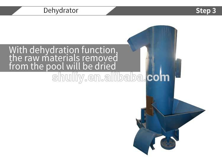 PP PE PET plastic pelletizing machine  waste plastic recycle machine