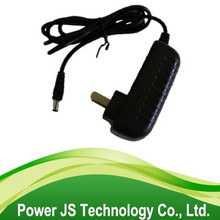 universal adaptor dc 1 amp ac adapter 12v switching power supply
