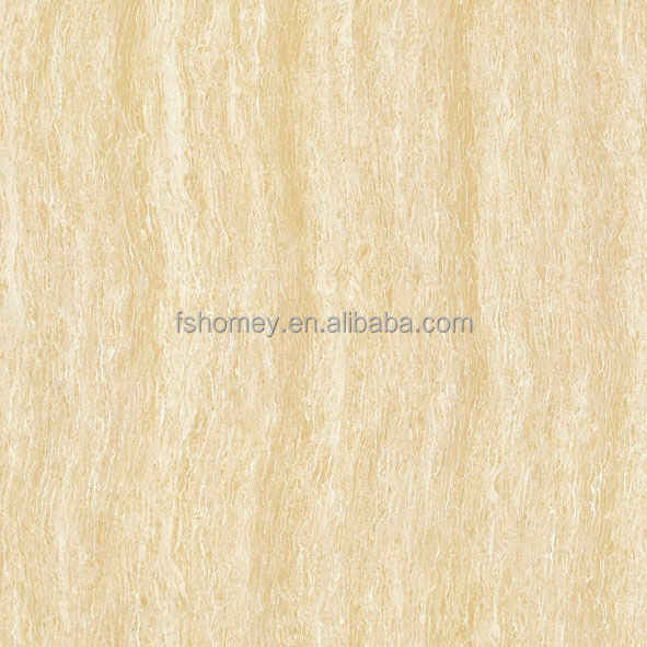 kerala floor tiles design vitrified tiles manufacturers mz8802a