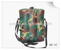Travel or Camping Outdoor Shower Bag